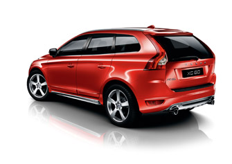 XC60RD_3QRD_Red